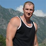 Alexander Febenchukov