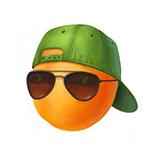 Alain Lo [Kid Apricot]