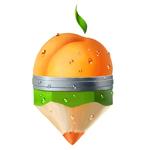 Frank Goertzen [Fresh Apricot]