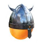 Igor Subbotin [Steel Apricot]