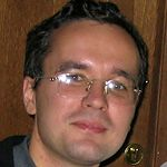 Basil Lukinykh