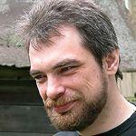 Dmitry Smagliy