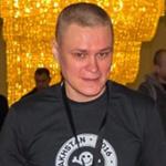 Evgeniy Goncharov