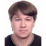 Evgeniy Khlebnikov