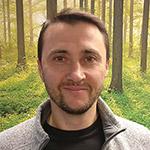 Evgeniy Zaritovskiy