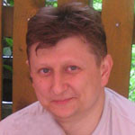 Kirill Zharkov