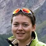 Ksenia Garipova