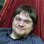 Oleg Nesterkin