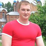 Alex Febenchukov [Iron Apricot]