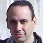 Arthur Harutyunyan [Southern Apricot]