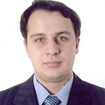 Andrey Seleznev