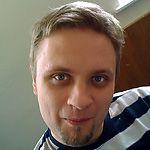 Alexey Podolskiy [Handsome Apricot]