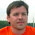 Dmitriy Ivanov [Captain Apricot]