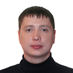 Andrey Efimyuk