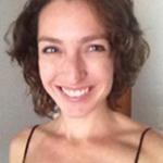 Lori Smith [Smiley Apricot]