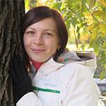 Miroslava Zachepa [Zippy Apricot]
