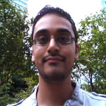 Omar Tyyebi [Nerdy Apricot]