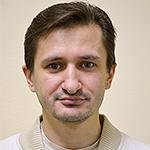 Oleg Soroka