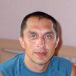 Vladimir Tazin