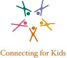 CFK_Logo