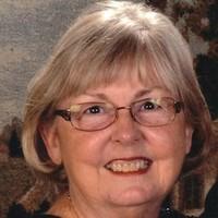 Carol Emmett