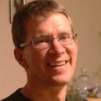 Dennis Seger