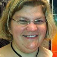 Diane Herrick