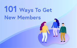 101-ways-to-get-new-members-for-your-club-01