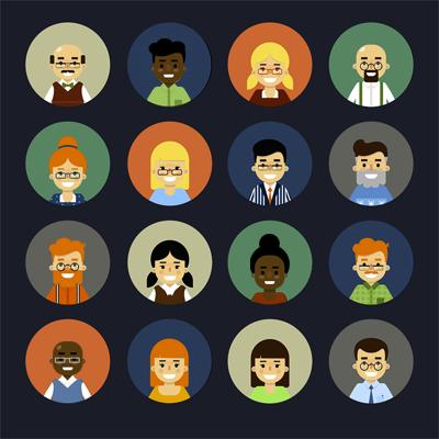 2017-07-12 Webinar Diversity Image 2