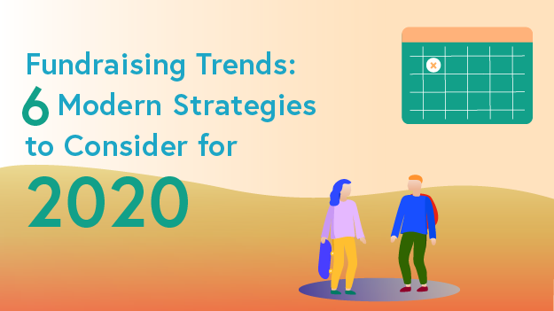 2020-fundtraising-trends