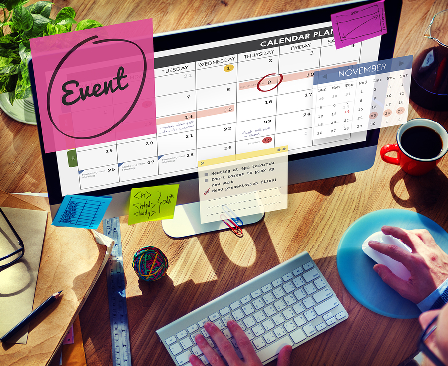 29 of the Best Nonprofit Event Management Software Tools