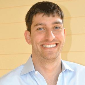 Adam Weinger Small Nonprofit Fundraising Ideas