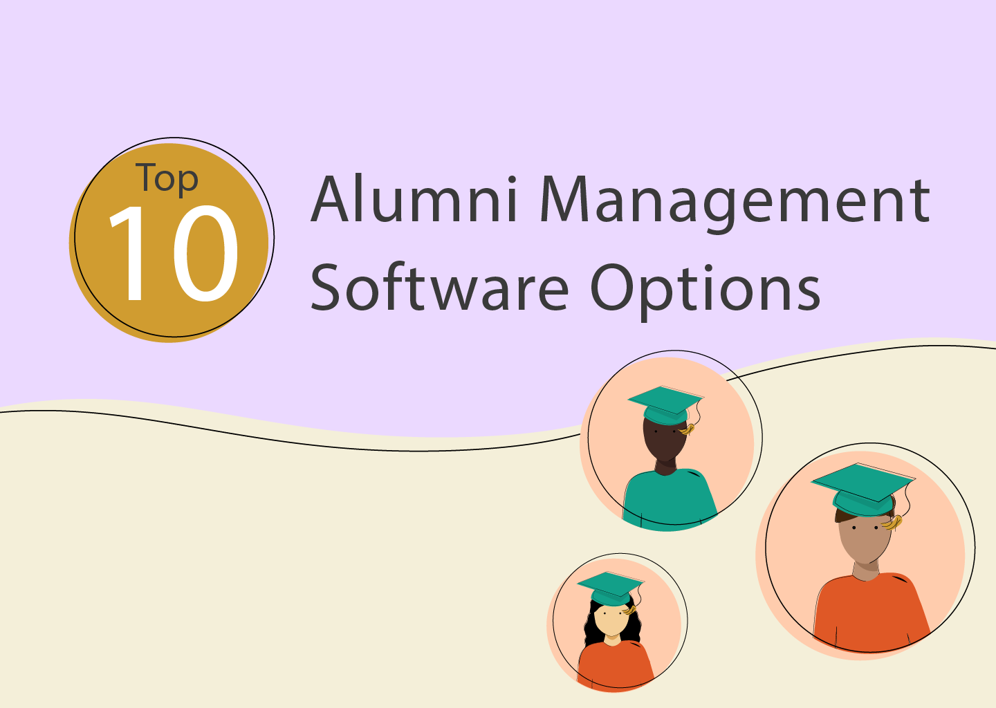 alumni management software