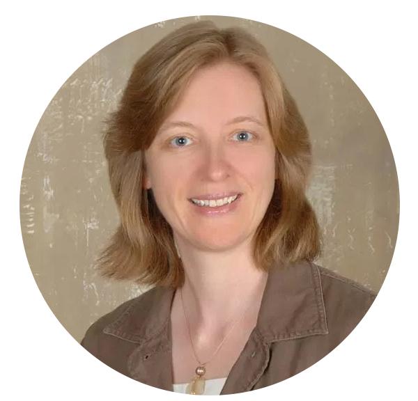 Amanda Kaiser