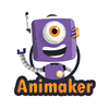 Animaker Nonprofit Marketing