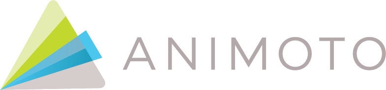 Animoto  Nonprofit Marketing