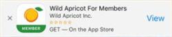 App install banner