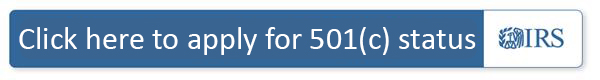 Apply 501c