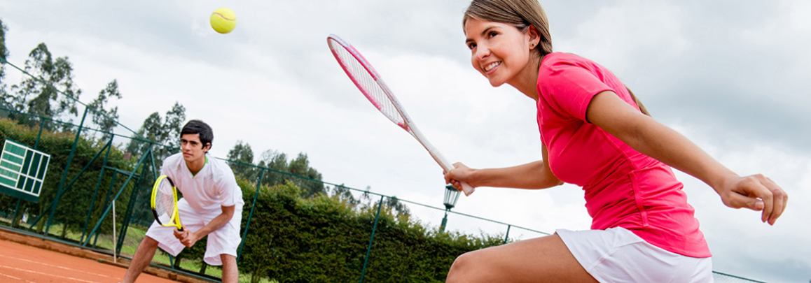 Appointment Plus tennis software