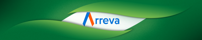 arreva fundraising software