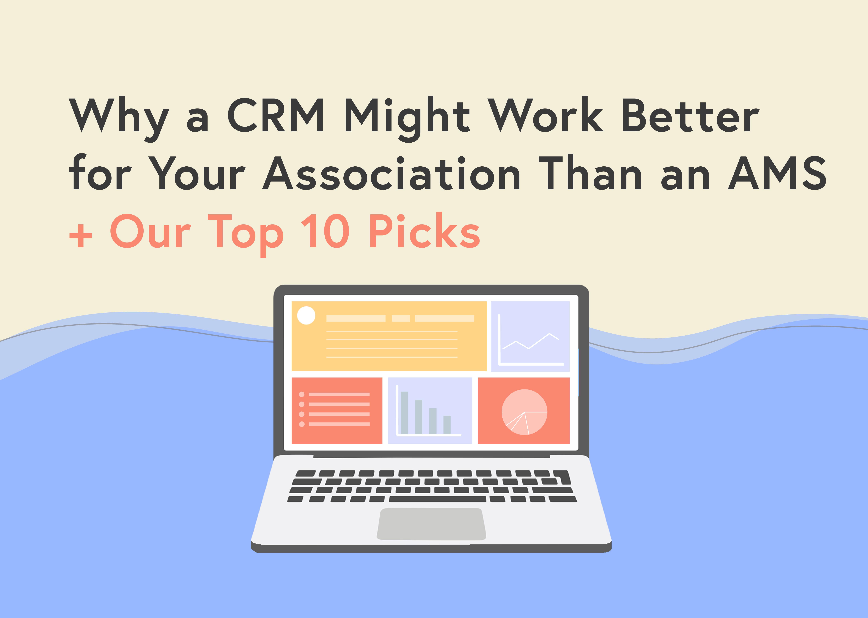 association CRM