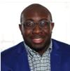 Austin A.H. Jefferson Nonprofit Compliance Checklist