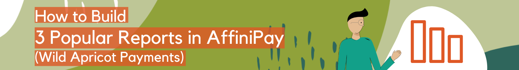 https://www.wildapricot.com/blogs/newsblog/2018/03/12/wild-apricot-payment-processor?utm_source=web&utm_medium=in-post&utm_campaign=banner