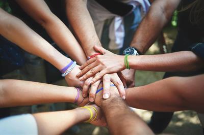 challenges of managing volunteers