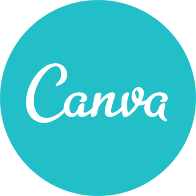 Canva Nonprofit Marketing