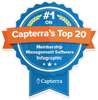 capterra best membership management software