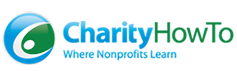 charity how to nonprofit webinars