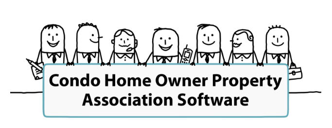 CHOPAS HOA Software