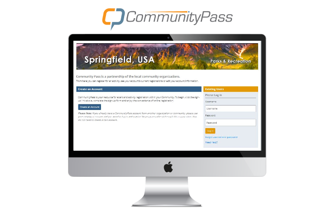 CommunityPass_Wild Apricot_Recreation Software_Edited