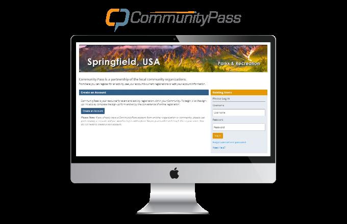 CommunityPass_Wild Apricot_Recreation Software_Edited